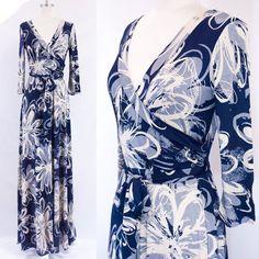 S218 WOMENS LADIES PLUS SIZE JERSEY LONG MAXI SKIRT GYPSY STRETCHY DRESS UK 8-26