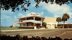 Some old pictures of the Sarasota area. (Tampa, Bradenton: motel, house) - Sarasota - Bradenton - Venice area - Florida (FL) -Manatee and Sarasota Counties - City-Data Forum Sarasota Florida, Sarasota Beach, Old Florida, Florida Keys, Florida Beaches, Florida Pictures, Apollo Beach, Sunshine State, Old Pictures