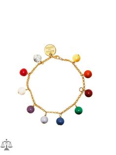 Childhood Bracelet Childhood, Beaded Necklace, Bracelets, Jewelry, Fashion, Beaded Collar, Moda, Infancy, Jewlery
