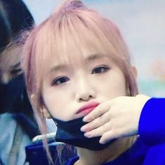 최예나 choi yena, #kpop #izone #gg #girlgroup #yena #icons Bias Wrecker, Girl Group, Kpop, Icons, Symbols, Ikon