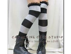 Image result for folk dress boots striped socks