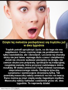 Stylowi.pl - Odkrywaj, kolekcjonuj, kupuj Face Care, Body Care, Skin Care, Beauty Care, Beauty Hacks, Hair Beauty, Cosmetic Treatments, Home Spa, Natural Cosmetics