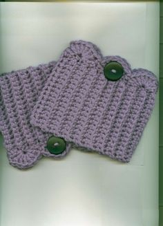 Hey, I found this really awesome Etsy listing at https://www.etsy.com/listing/174716747/crocheted-boot-cuffstoppers-skate