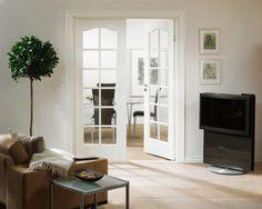 Style SP12B+SP12B http://www.swedoor.se/produkter/innerdoerrar/doerrar/produkt-se/?productId=5323