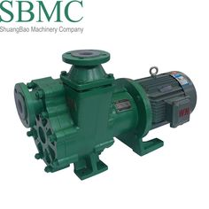 SBMC High efficiency, energy saving, safe and practical, novel structure self priming end-suction pump. Novel Structure, Centrifugal Pump, Save Energy, Shanghai, Magnets, Pumps, Stainless Steel, Pumps Heels, Pump Shoes