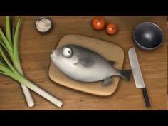 Partly Cloudy is an animated short produced by Pixar Animations. This video includes a new soundtrack over the animation. Film D'animation, Film Movie, Georges Wolinski, Pixar Shorts, Movie Talk, Social Thinking, French Films, Educational Videos, Teaching Spanish