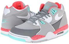 11 Best Nike shoes images | Nike shoes, Nike, Shoes