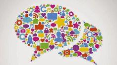 Soy Bibliotecario: Estudio: las palabras positivas les ganan a las ne...