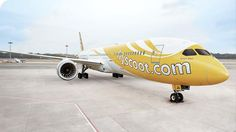 Singapores Scoot to fly to Kuantan Pahang and Kuching in 2018      Singapores low-cost airline Scoot which has successfully merged with Tigerair Singapore this month will fly to Kuantan Pahang and Kuching Sarawak not later than the first quarter of next year.     The medium- to long-haul arm of the Singapore Airlines Group will service the Kuching route seven times a week by end-October this year and Kuantan there times weekly by the first quarter of 2018.     Scoot is also maintaining the…