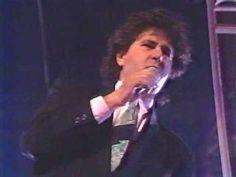 Fausto Leali - Io amo
