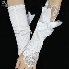6ecdf3a76994 61 Best Wedding Accessories images