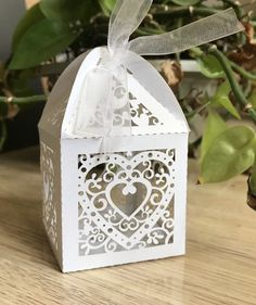 Laser cut Assorted Gift boxes, Packaging box,wedding favor box with ribbon,Candy/Chocolate Packaging Boxes,Wedding Party Souvenirs Boxes Gift Box Packaging, Bottle Packaging, Packaging Ideas, Food Packaging, Packaging Design, Wedding Favor Boxes, Wedding Gifts, Wedding Souvenirs For Guests, Chocolate Gift Boxes