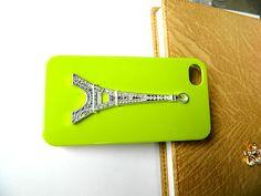 Fashion Custom Handcraft handmade iPhone case iPhone by dnnayding, $9.99