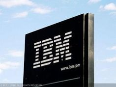 IBM India to get 500 jobs from Lloyds Bank - The British bank is outsourcing large parts of its IT to IBM in a deal worth over 1.3 billion pounds over 10 years.