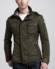 http://symasytes.com/moncler-military-field-jacket-p-1906.html