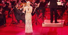 Helene Fischer | Weihnachten – Live aus der Hofburg Wien (Trailer)