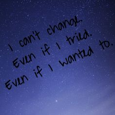 Macklemore♥