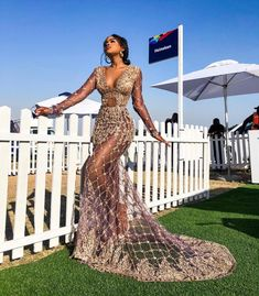 Dressed: Boity, Minnie Dlamini & More Style Stars at Prom Girl Dresses, Prom Outfits, Glam Dresses, Mermaid Dresses, Sexy Dresses, Fashion Dresses, Wedding Dresses, Summer Dresses, Bohemian Dresses