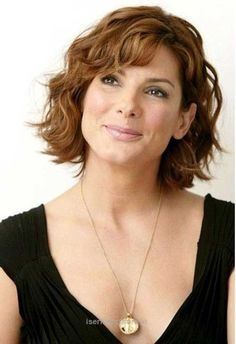 Great Short Wavy Hairstyles 2017 Best Short Haircuts The post Short Wavy Hairstyles 2017 Best Short Haircuts… appeared first on Iser Haircuts .