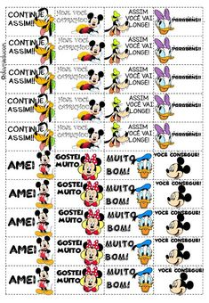 English Grammar Test, Fiesta Mickey Mouse, Content Media, Teaching Kids, Planner Stickers, Activities, Education, School, Pasta