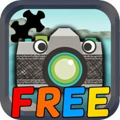 17 FREE (Lite) Apps From Scott Adelman (best educational Android kids apps)
