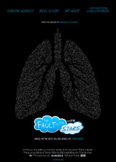12 best tfios and other movies images on pinterest