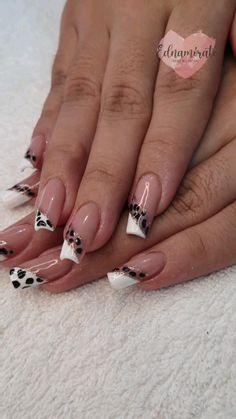 Manicure Y Pedicure, Gel Nails, Acrylic Nails, Cowgirl Tuff, Stylish Nails, Long Nails, Enamels, Love Nails, Gel Nail Art