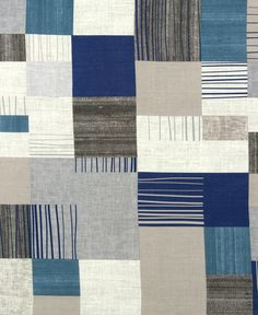 ITEM 7011 | Signature Textiles