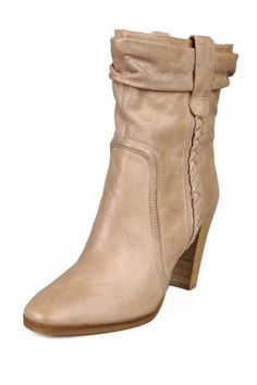 {Pierce Boot} 7 For All Mankind