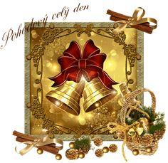 Přání vánoce ostatní « Rubrika | OBRÁZKY PRO VÁS