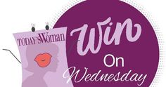 'Win on Wednesday' with Today's Woman! http://www.todayswomannow.com/2017/04/win-on-wednesday-with-todays-woman_19.html  Click on the giveaways below and enter to win!  Win a Lash Lift, Tint, and Brow Wax!  Enter here to win a Lash Lift with Eyelash Tint and Eyebrow Wax from Salzman Cosmetic Surgery and Spa. Add volume to your lashes with little maintenance required, and have your lashes tinted in a quick 25-30 minutes. Top off these cosmetic treats with an eyebrow wax to help shape and…