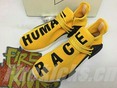 677ac49090a6c The Latest Sneakers · Adidas Pharrell x NMD · Nmd