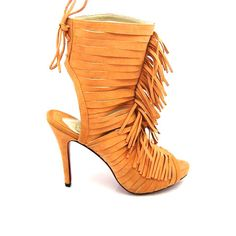 Come here! We Provide You Designable #Christian #Louboutin Sale With Low Price!
