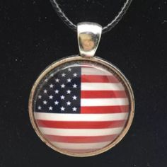 do you display flag on veterans day