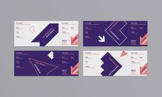 Last year, Australian design agency Shorthand Studio produced this striking visual identity for Newcastle based Look Hear Festival, an art &…
