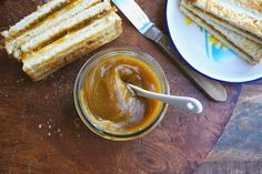 Seasaltwithfood: Homemade Kaya~Coconut Jam