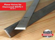 #Charnwood #Planer #blade W570/1 1 Pair  === Price inc Vat: £14.99 === ***Free P***   http://www.ebay.co.uk/itm/Charnwood-Planer-blade-knives-W570-1-1-Pair-inc-Vat-/160896258005?pt=UK_Home_Power_Tools_Batteries_Buffers=item25762a0fd5