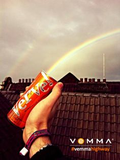 The refreshing, fast-acting Verve Energy Drink is packed with energy and the antioxidant power of the Vemma formula.   Earn money and get your pot at the end of the rainbow. Ask me how.  #verve #diabeticfriendly #vemmahighway #naturalcaffine