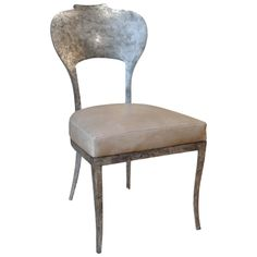 Oly Studio Beverly Side Dining Chair @Layla Grayce
