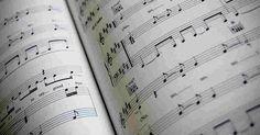 Conozca algunas alternativas en línea para cultivar en los niños el gusto por la música de manera fácil y divertida.