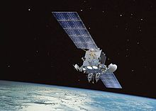 Communications satellite - Wikipedia, the free encyclopedia Gl.Stationsvej 11,1,59 Randers sv Denmark Scandinavian Europe USA Today