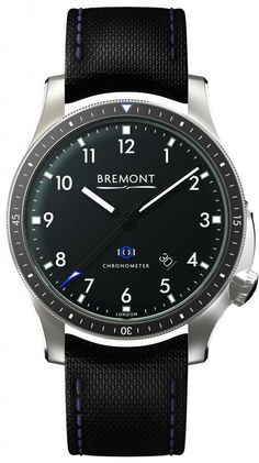 @bremontwatchcom Boeing Model 1 Black #bezel-bidirectional #bracelet-strap-synthetic #brand-bremont #case-material-steel #case-width-43mm #cosc-yes #date-yes #delivery-timescale-call-us #dial-colour-black #gender-mens #luxury #movement-automatic #official-stockist-for-bremont-watches #packaging-bremont-watch-packaging #style-dress #subcat-boeing #supplier-model-no-model1-bk #warranty-bremont-official-3-year-guarantee #water-resistant-100m