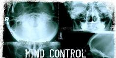 "The more one researches mind control, the more one will come to the conclusion that there is a coordinated script that has been in place for a very long time with the goal to turn the human race into non-thinking automatons. For as long as man has pursued power over the masses, mind control has been orchestrated by those who study human behavior in order to bend large populations to the will of a small ""elite"" group."