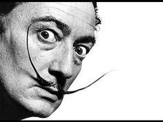▶ Genius or Madness? The Psychology of Creativity - Professor Glenn D. Wilson - YouTube