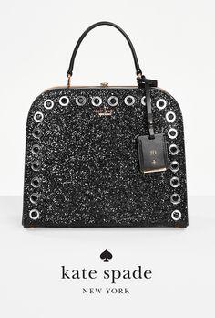 pick a bag. give it a twist. ta da! smiles.