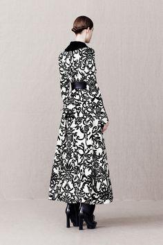 Image result for alexander mcqueen dresses