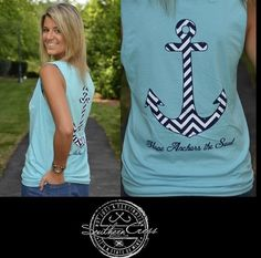@southerncrossap  www.southerncrossapparel.com use code : bubblybella for 15% off at checkout!!! ❤️❤️❤️ this summers hottest!!!