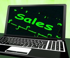 Top 10 Small Business Technology Trends to Increase Sales