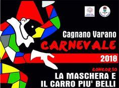 Al via il Carnevale a Cagnano Varano - https://blog.rodigarganico.info/2018/gargano/al-via-carnevale-cagnano-varano/