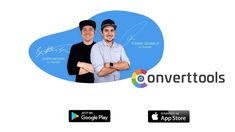 Undercover Cash System Erfahrungen von Sven & Tommy, Kennst du Convertli... App Store, Google Play, Videos, Earn Money Online